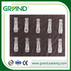 COVID-19诊断液单剂量塑料瓶成型灌装机