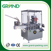 JDZ-120III automatic vertical packing machine