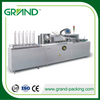 JDZ-120D High Speed Cartoning Machine for Sachet